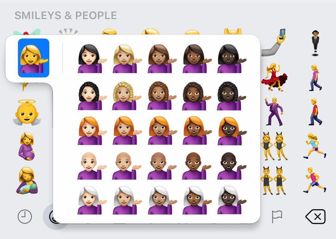 Lesbičky Zoznamka aplikácie UK