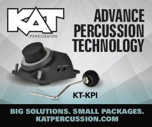 KAT Percussion on Twitter: