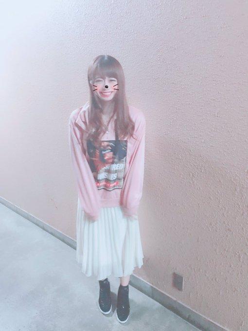 グラビアアイドル桜りんのTwitter自撮りエロ画像33