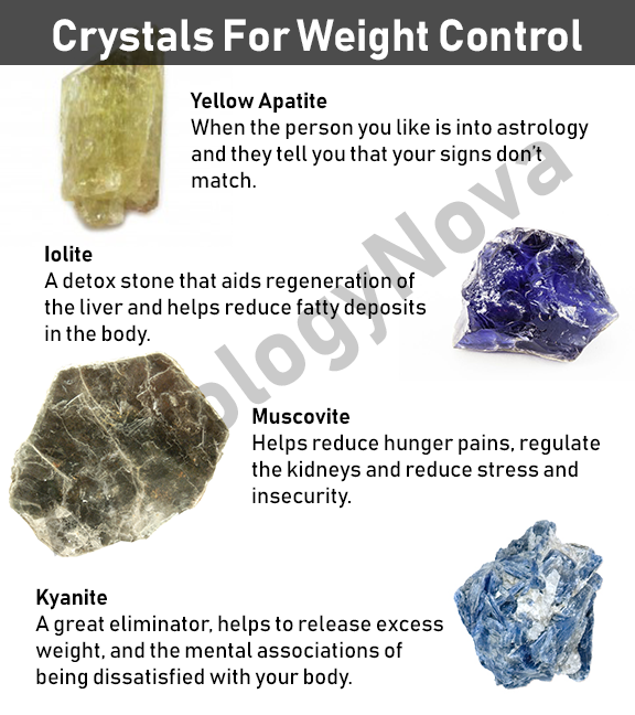 Want help with weight control and boosting self esteem? Check out these stones! #stones #crystals #astrology - - - #loveandlight #quartz #quartzcrystals #healingcrystals #crystalenergy #minerals #chakra #rockhound #crystalhealing #metaphysical #ilovecrystals #lightworker
