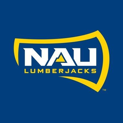 I'm truly blessed to have received my first D1 scholarship from Northern Arizona University!! All glory to God🙏🏿 #GoLumberJacks