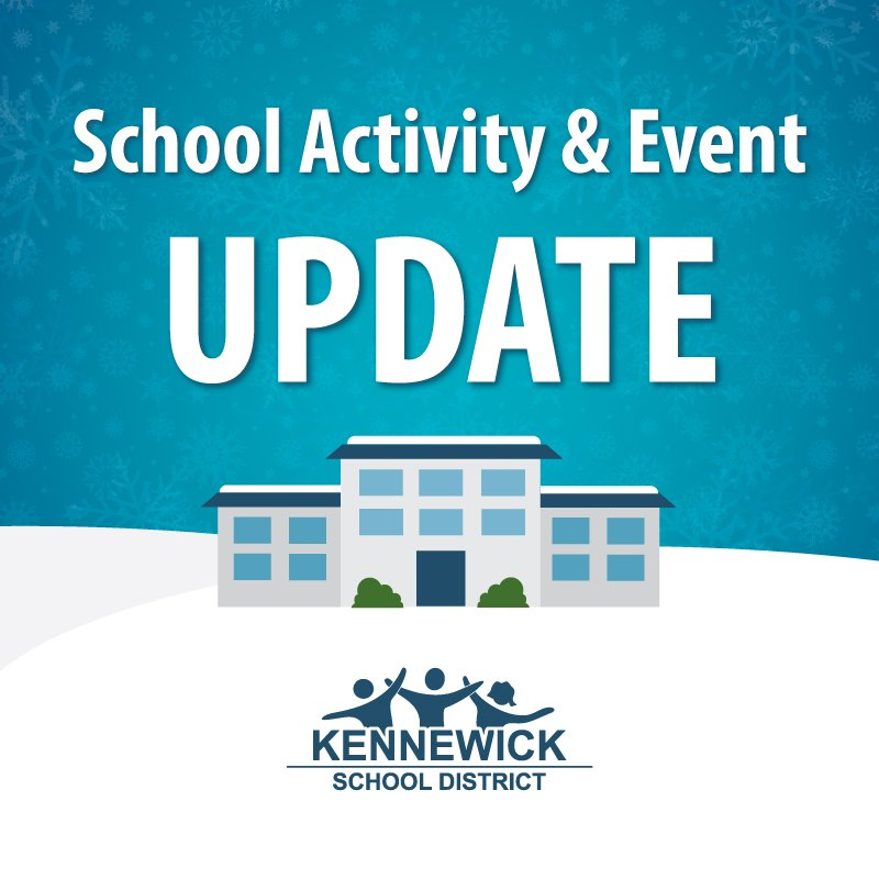 Kennewick School District Calendar.Ksd Kennewick Ksdkennewick Twitter