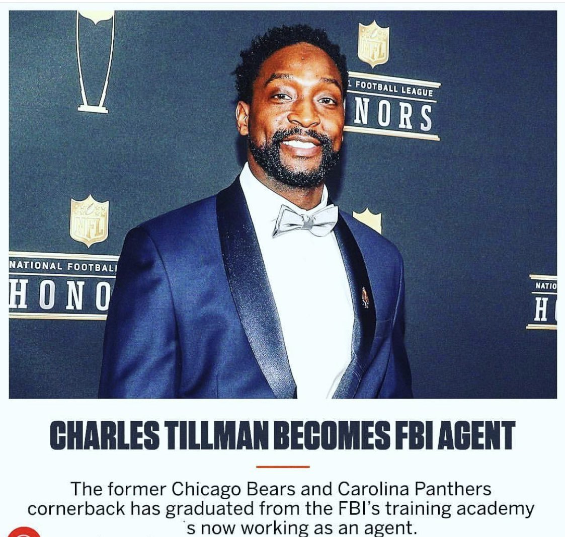 So proud of my former colleague ! What a story! @peanuttillman so proud !!!!!! 🙌🏽🙌🏽🙌🏽🙌🏽🙌🏽