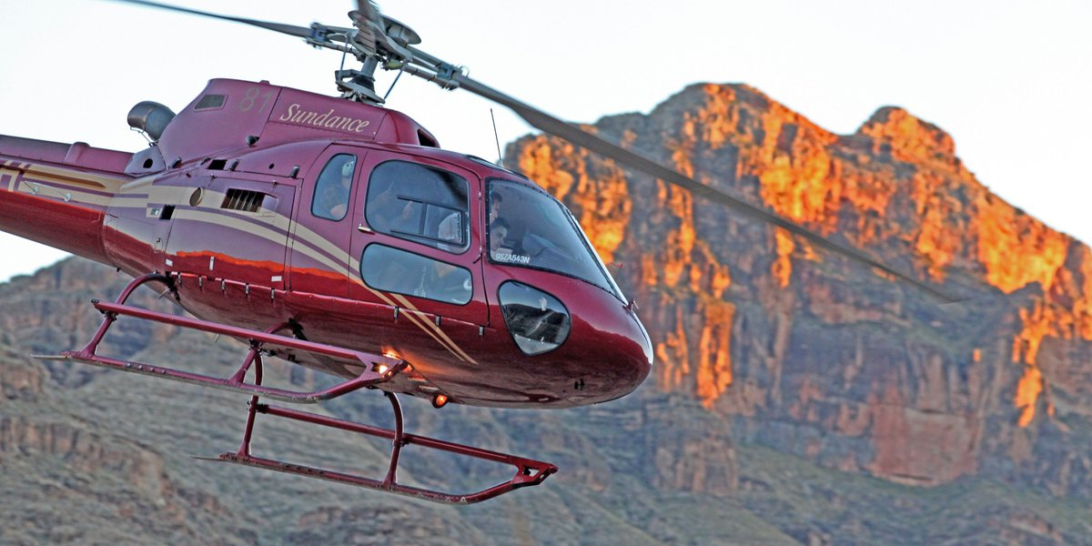sale retailer 80dfa 48883 Whether it s over the lights of the Strip or a ride to  GrandCanyonNPS for  a Champagne landing, save up to 25% on top experiences when you book before  March ...