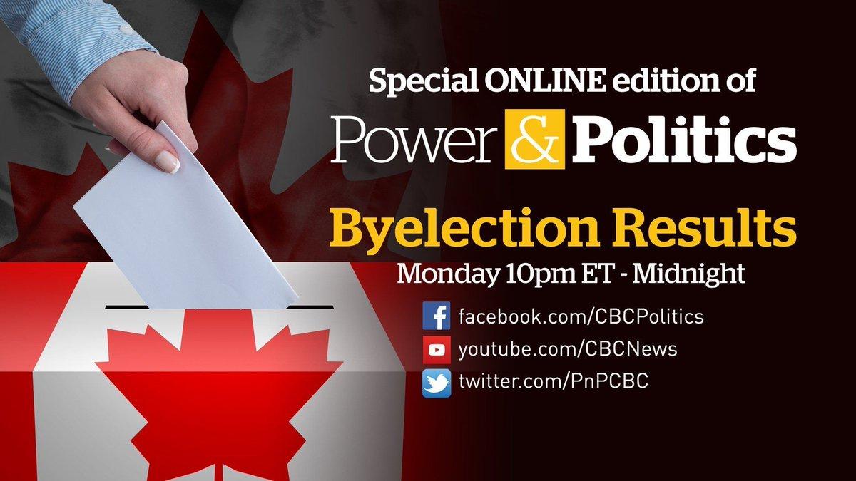 CBC British Columbia on Twitter:
