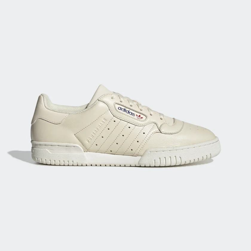 b784ba6229867b powerphase hashtag on Twitter