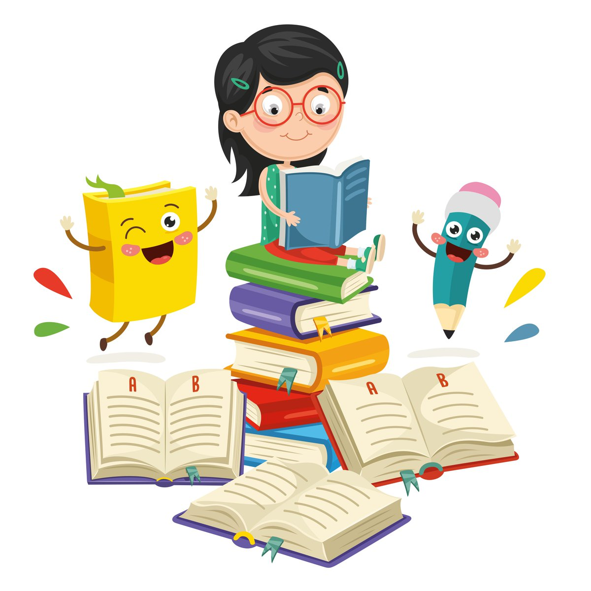"Red Apple Reading on Twitter: ""Reading and writing go hand in hand! 📚✍️  Activities that promote both reading and writing: https://t.co/RzJ8Nz0zau # reading #writing #earlyyears #literacy #elementary… https://t.co/0YndFGAfju"""