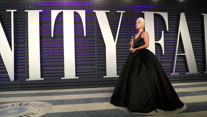 Academy Awards  - Page 27 D0Sg6D3U0AAEkKJ