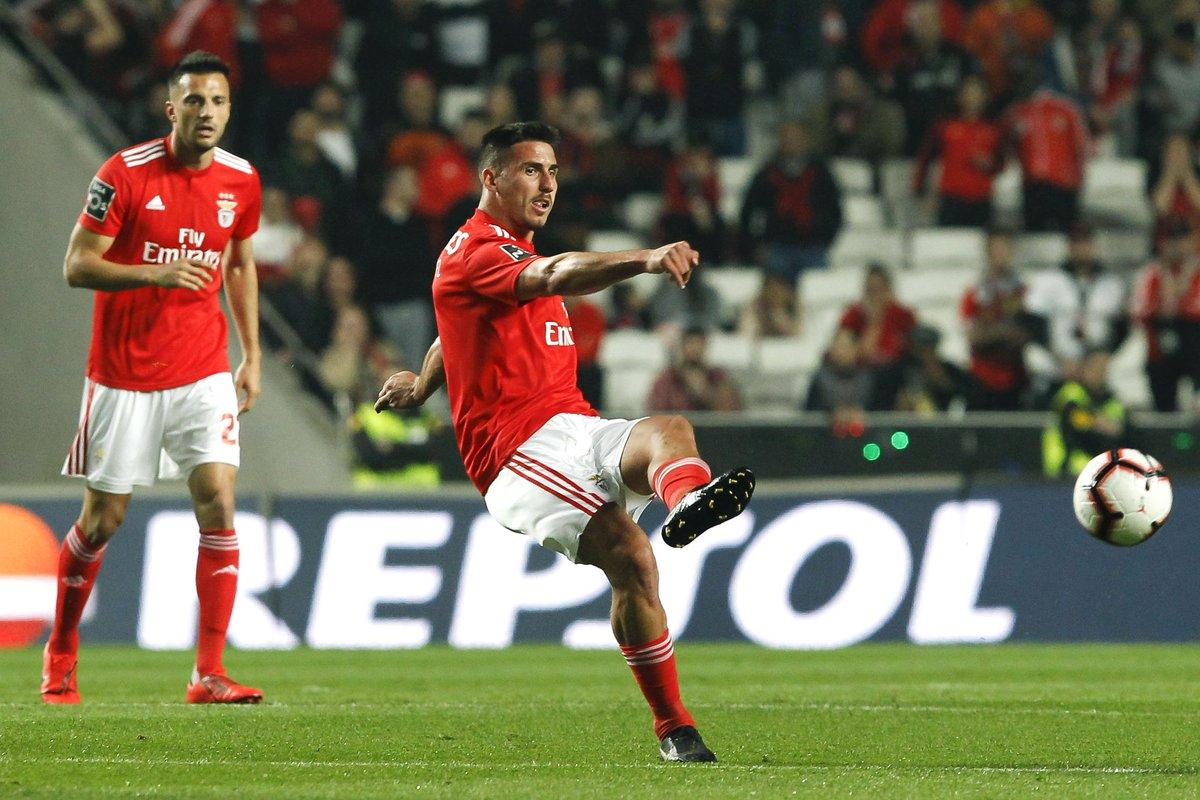 574b757845 SL Benfica ( slbenfica en)