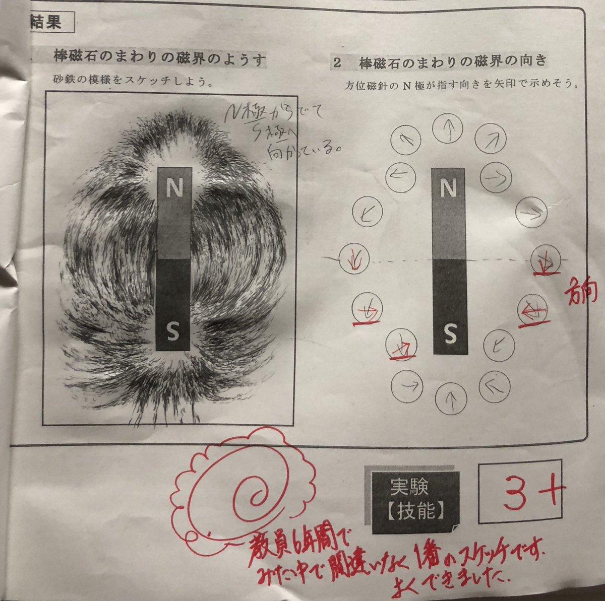 杉基イクラ🚨17巻3/4発売/舞台公演5/3~8さんの投稿画像