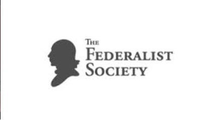 The Federalist Society👉 has 70 chapters with between 60,000 to 70,000 members.👉 is a 501(c)(3) non-profit organization making all donations tax-deductible.👉 Koch Industries, Koch Foundations, and David H. Koch gave over $6,466,139 from 1997-2017. http://polluterwatch.org/federalist-society…