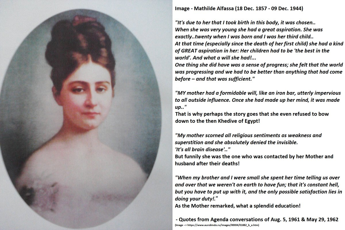 """Thread by @Auro_Mere: """"On this day, exactly 141 years ago ..."""