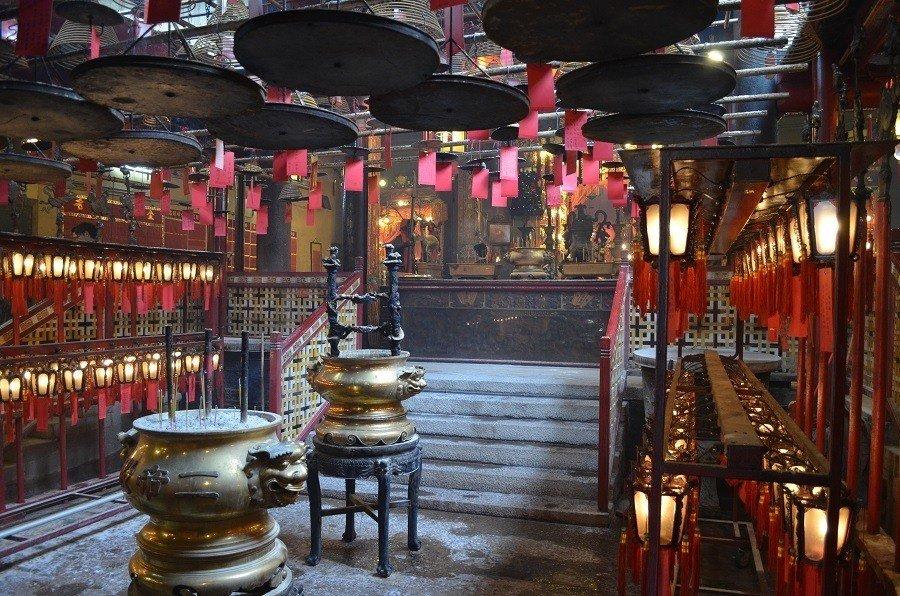 Great pic!  MT @beckyexploring 12 Hours in Hong Kong: How to Hit the Highlights . . #hongkong #discoverhongkong #discoverhk #hktravel #hongkongtrip #ilovehk #travel #travelblogger #layover #layoveridea #beckyexploringhkpic.twitter.com/2FBdExBZIC