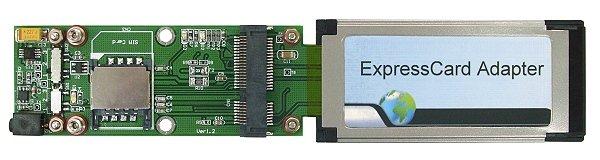 mini pci express видеокарта на АлиЭкспресс — купить онлайн по выгодной цене