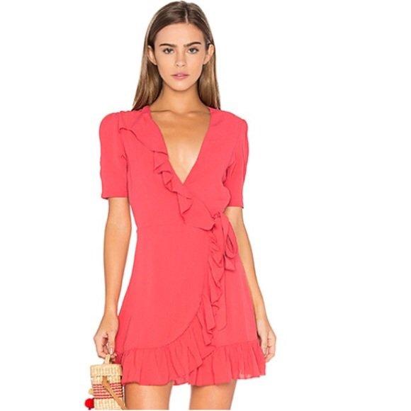 daa53b31ba Check out all the items I m loving on  Poshmarkapp  poshmark  fashion   style  shopmycloset  privacyplease  nicknora  toms   https   posh.mk GB9rPfu0RT ...