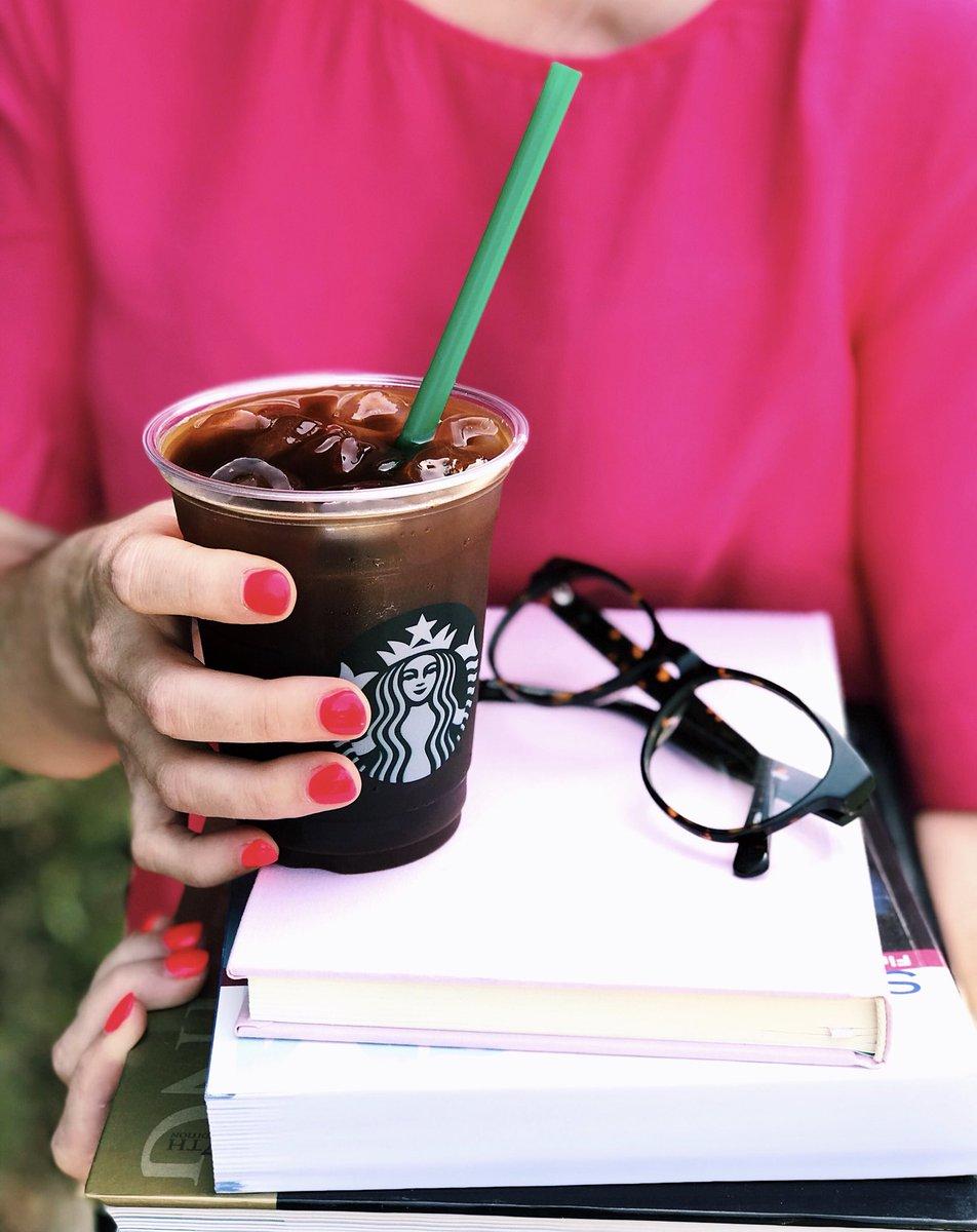 Starbucks Australia On Twitter Study Buddy Sorted Show Us