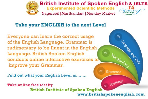spoken_english_training_in_nagercoil hashtag on Twitter
