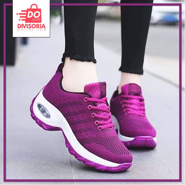 64ac803dd7109a Divisoria Online ·  divisoria ph. a month ago. Be fashionable with these  Running Shoes for Ladies for ₱670.00 only. very affordable price