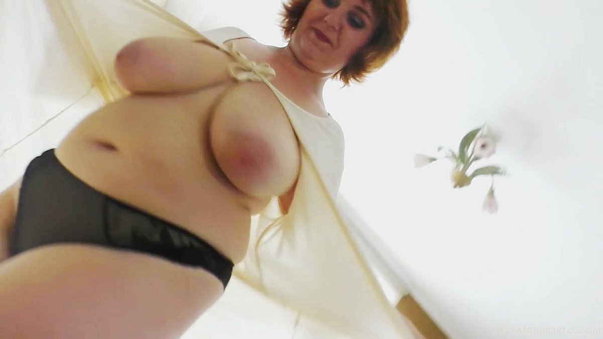pity, that naughty mature slut playing with herself confirm. was and
