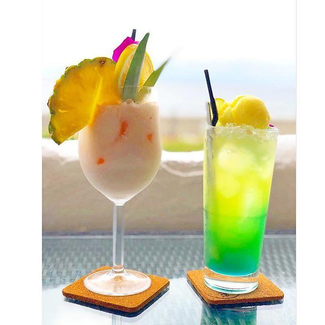 「トランジットカフェ 沖縄 カクテル フリー画像」の画像検索結果