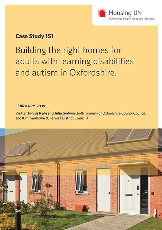 test Twitter Media - #HLINews - Today we publish @HousingLIN case study no.151 which focuses on an innovative #housing scheme in Oxfordshire for adults with learning disabilities and #autism. #disability #LearningDisability #health  https://t.co/ZTOHRsz5UB https://t.co/NVObelDPj0
