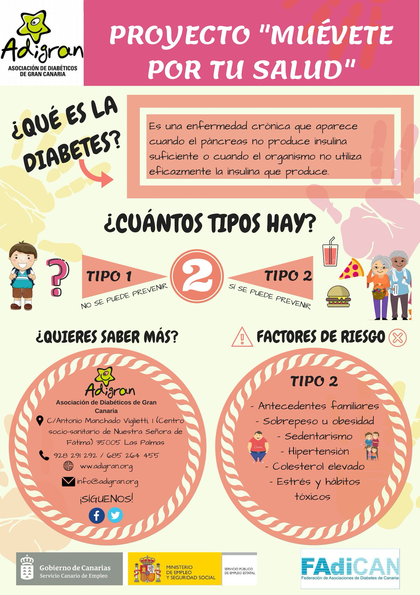 asociación de diabetes liquiritigenin