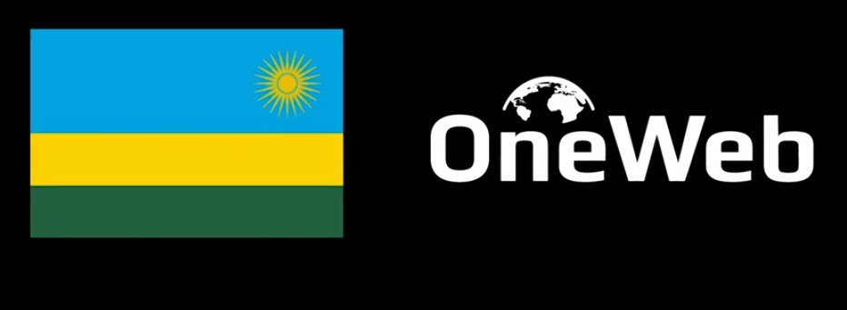 #Rwanda and @OneWeb partner to launch #Icyerekezo satellite (named by students from Nkombo Island), to connect schools in remote areas to the internet. Please watch the launch live @rbarwanda on Wednesday 27/02/2019, at 23:37. #InternetForSchools