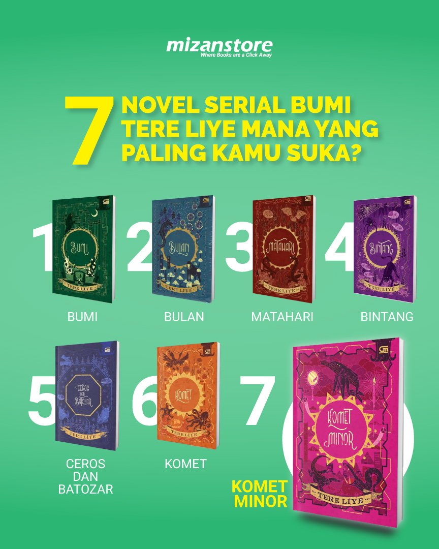 Image result for serial bumi tere liye