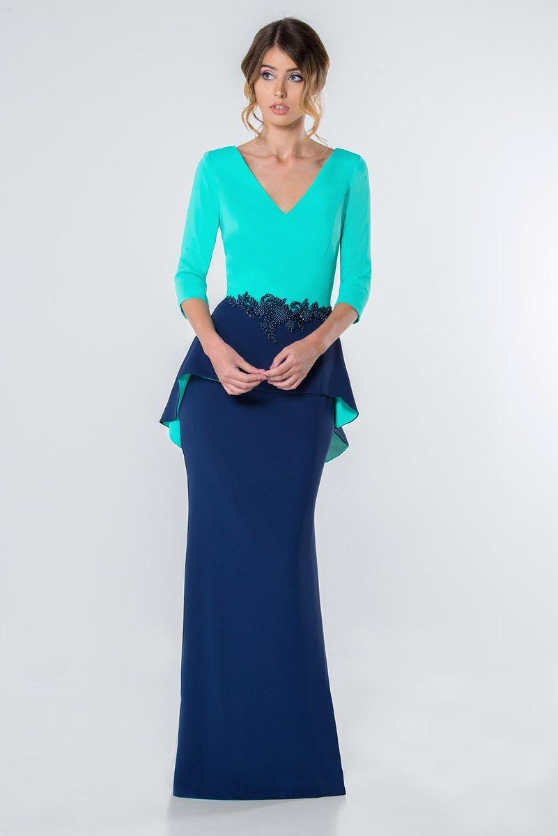 34edfe0023  vestidosdeinvitada  invitadaperfecta  modanupcial  invitadasincreibles   invitadas  boda  eleganciapic.twitter.com CN9hZhQ7FL