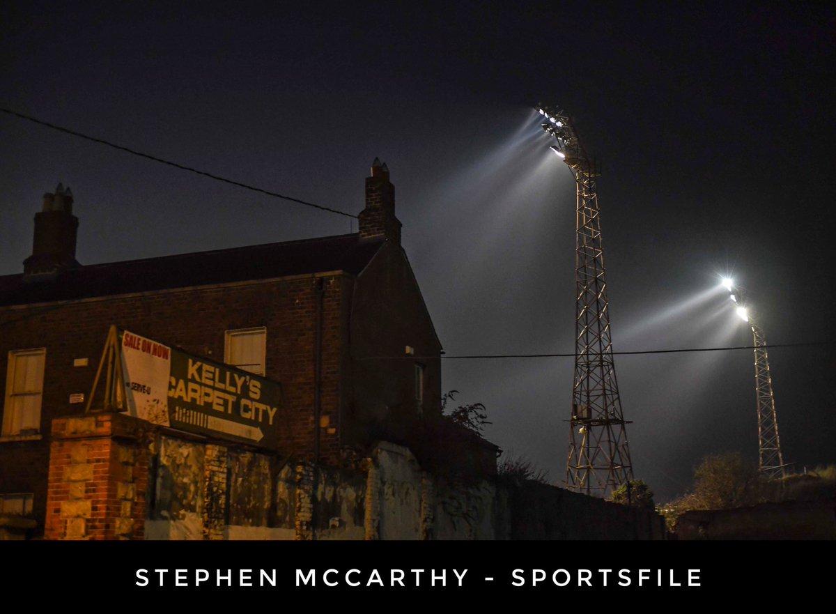 5d28333e1c Stephen McCarthy ( sportsfilesteve)