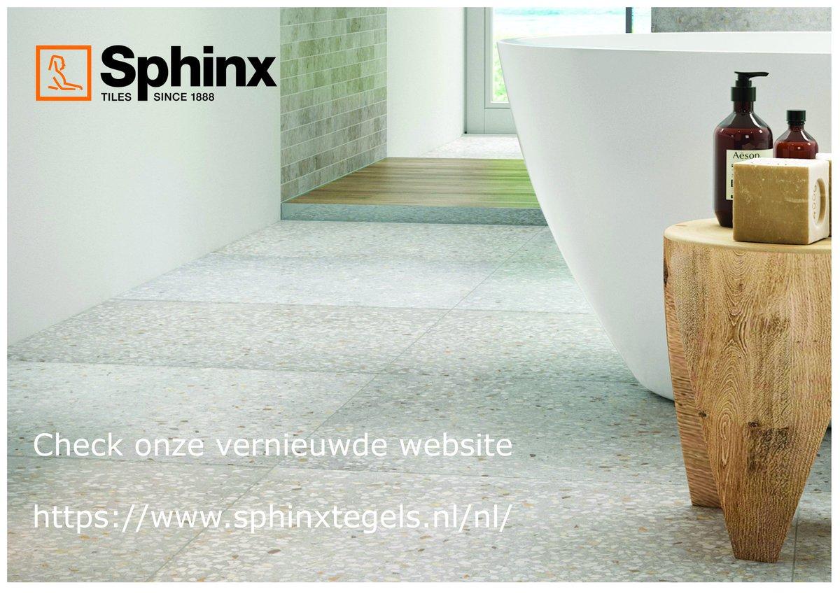 Sphinx Tegels Nederland : Sphinx tiles @sphinxtegels twitter