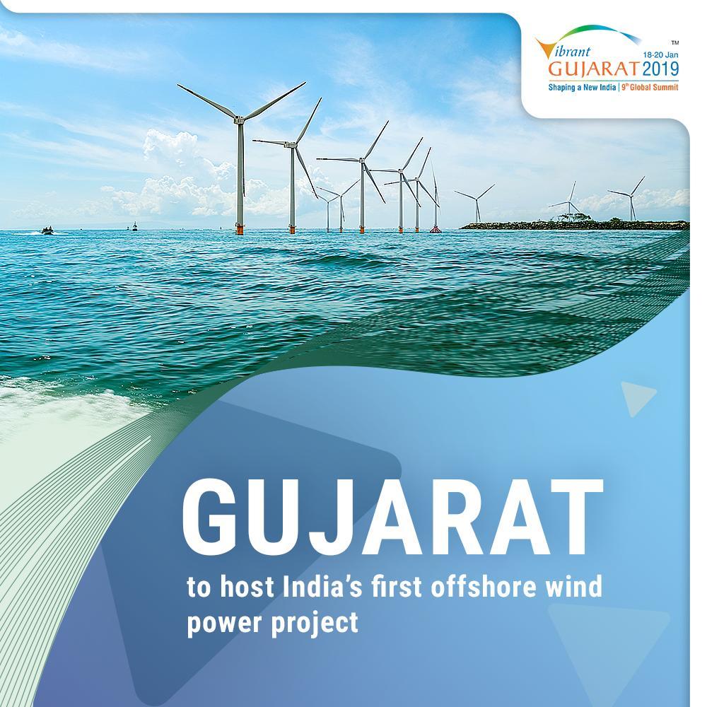 Vibrant Gujarat (@VibrantGujarat) | Twitter