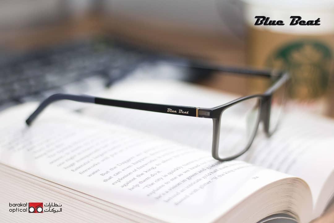 5435fa269 One book & a cup of coffee can make your day better كتاب و قهوة تقدر تغير  يومك للأفضل #نظارات_البركات #barakatopticalpic.twitter.com/ABk5bn9sWF