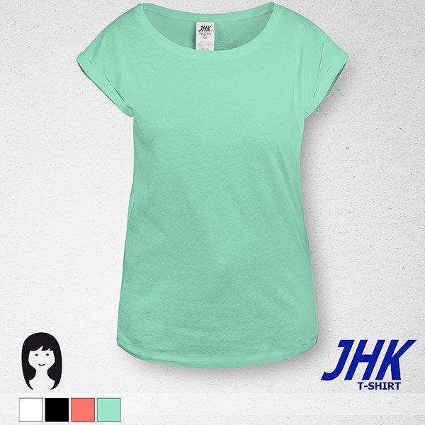 d3c7e0cbc ya disponibles en la web de  camisetaimedia     https   www.camisetaimedia.com  Diseña la tuya en nuestro personalizador