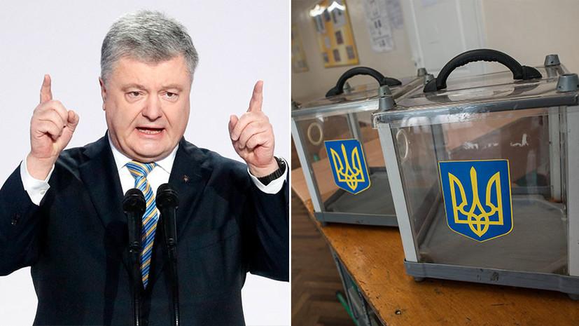 закон украины о запрещении продажи пива водки у жилых домов