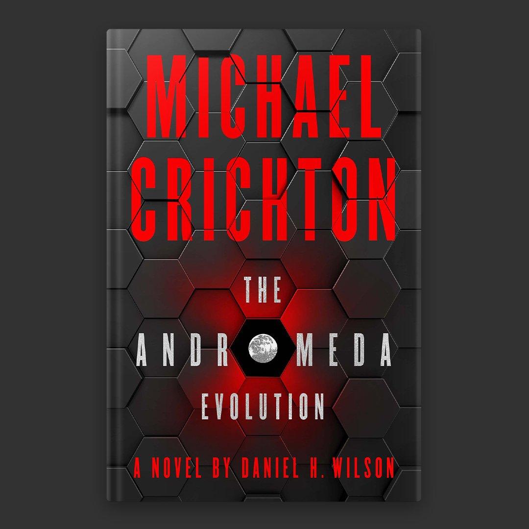 Michael Crichton Timeline Ebook