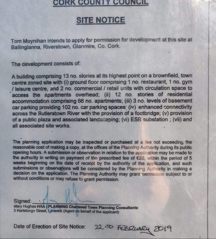 Lakemount Garden (Glanmire, Ireland): Address - TripAdvisor