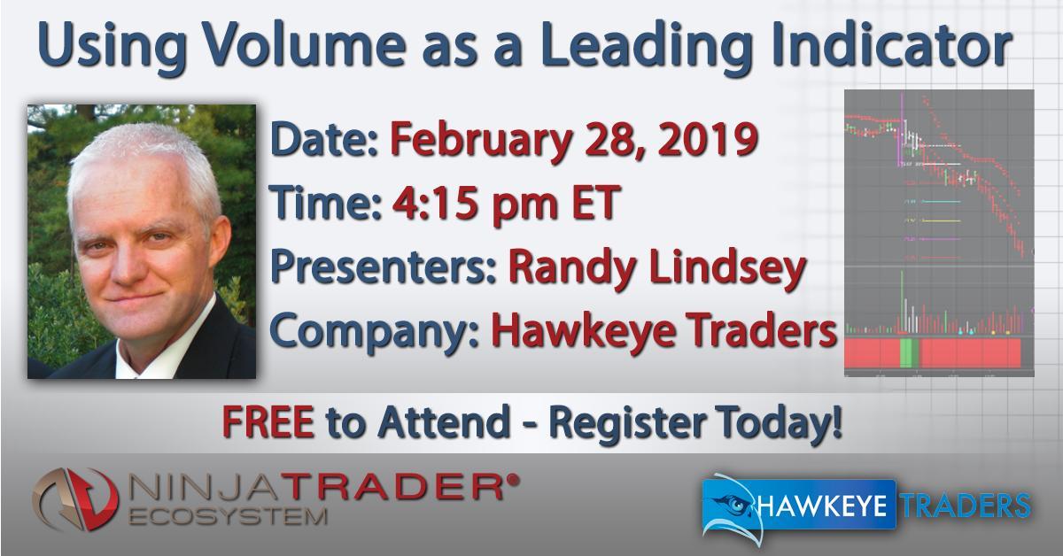 Hawkeye Traders (@hawkeyetraders)   Twitter