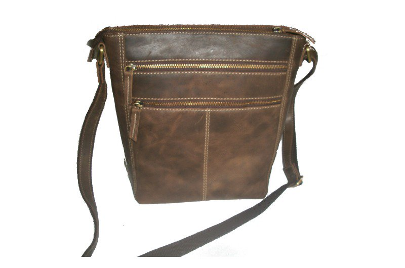 a0d8601894 ... goods supplier Indian leather goods factory Indian leather goods  manufacturer Indian leather goods exporter Indian leather goods maker leather  bags ...