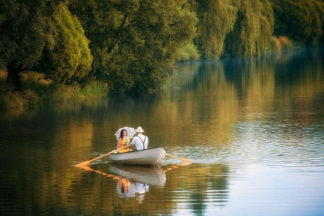 картинки природа отдых вода прогулка при этом