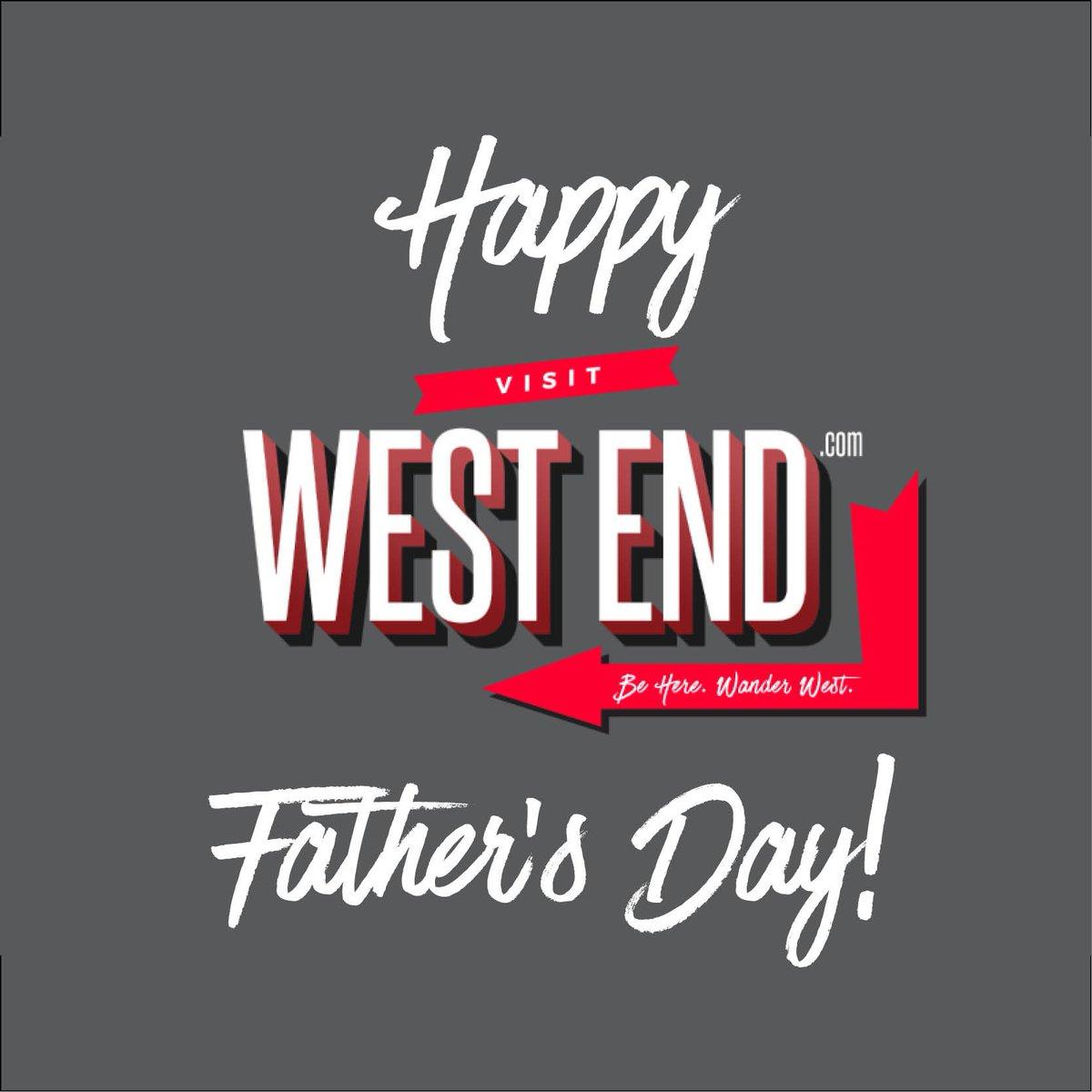 Visit_WestEnd photo