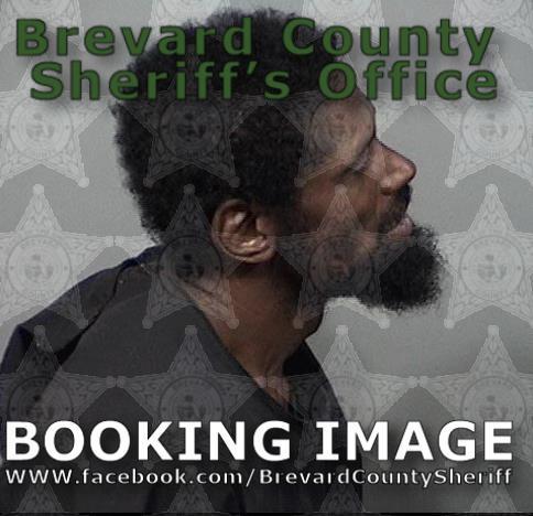 Titusville Police Fl At Titusvillepd Twitter