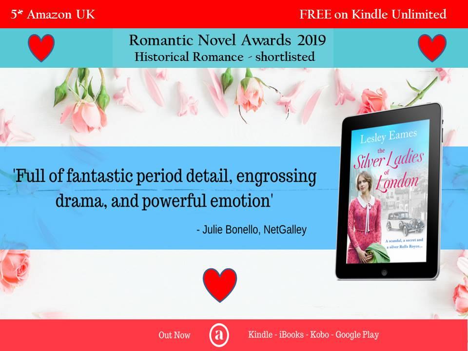 Romance Urdu Novels Where The Heroine Is Afraid Of The Hero