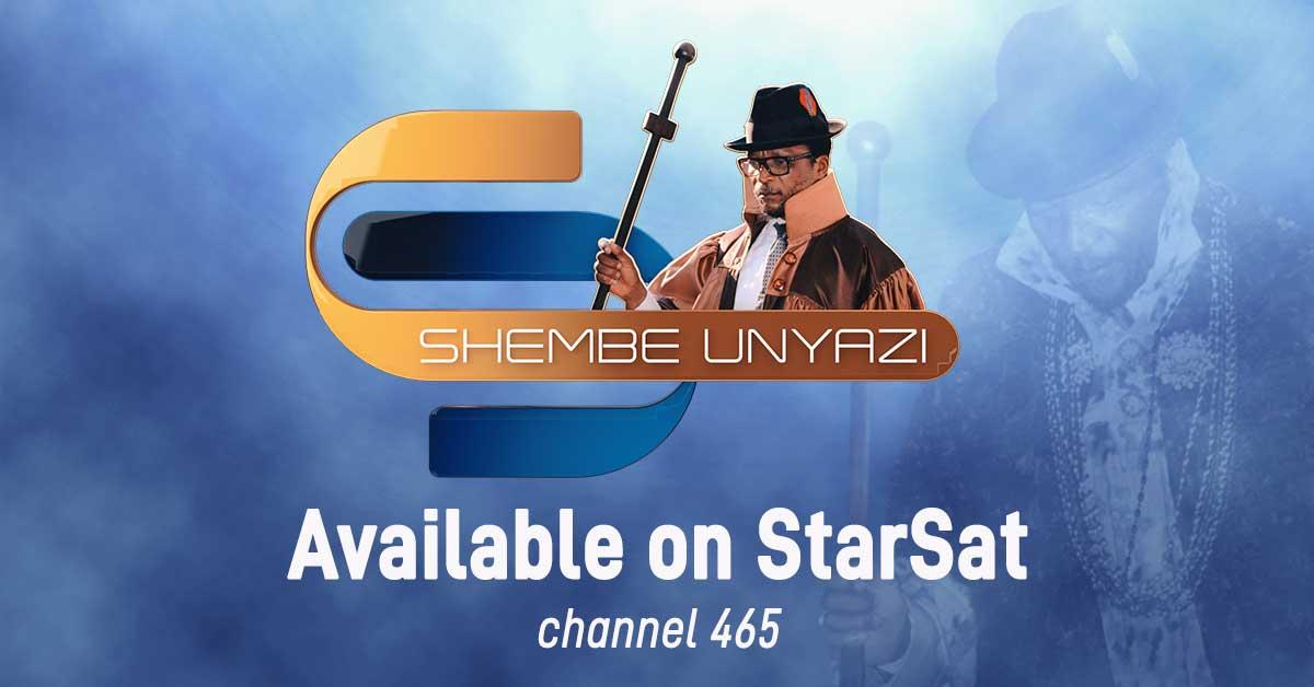 StarSat on Twitter: