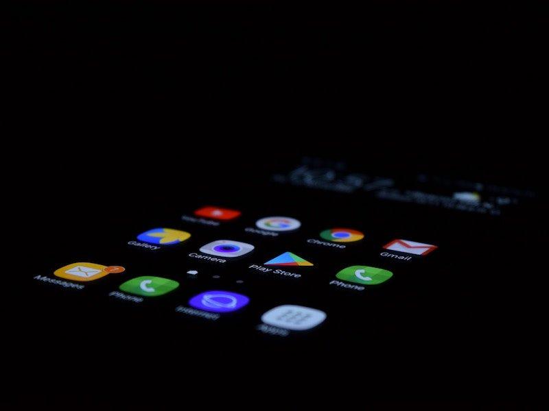 """Nuovo #contest: """"Restyling grafica di #app di #gioco"""" ➡️ https://t.co/7nJFnBrSS6 https://t.co/8o9FuKZWcv"""