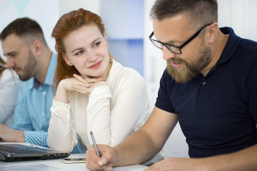 forskning spørgsmål online dating dating websites maidstone