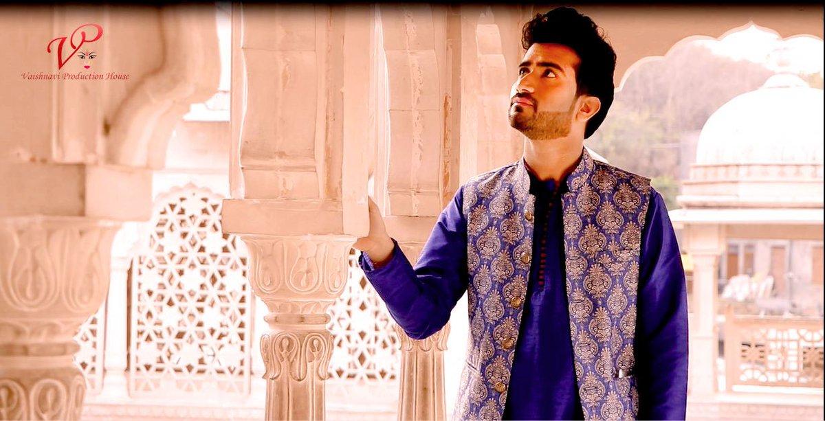 @HouseVaishnavi  #VaishnaviProductionHouse  Singer - #ShaileshBhatt  Song - #SaraswatiVandana  Record Label - @FankaarM   #FankaarMusicIndiaLimited  🎵🎵🎵🎵🎵🎶🎶🎶🎶🎶🎶🎻🎻🎻🎻🎸🎸🎸🎸🎺🎺🎺🎺🎷🎷🎷🎷🎷🎹🎹🎹🎹🎹🎼🎼🎼🎼🎙️🎙️🎙️🎙️😍😍😍😍😍😍😍😍😍😍😍