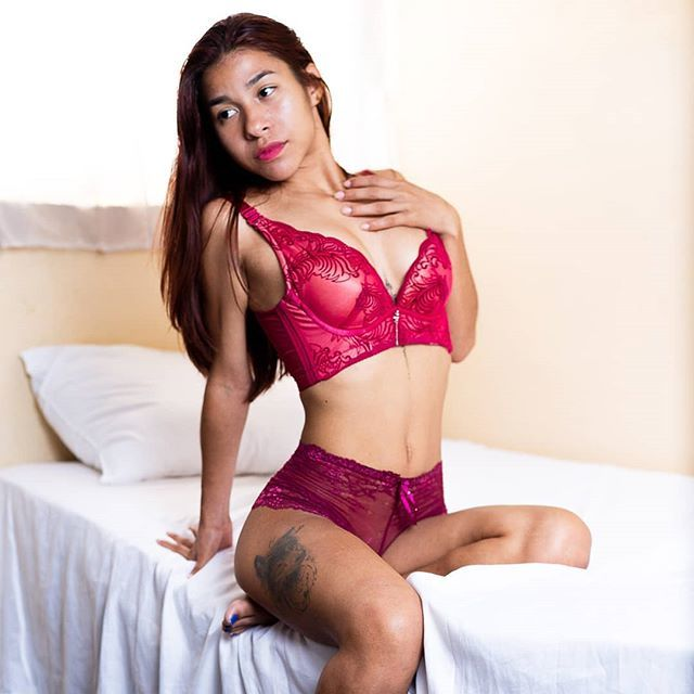 Joha's 2nd shot   Model: @johanairys  #boudoir #model #skinny #photoshoot #snapshot #moment #lingerie #passion #stylish #fashionphotographer #fashionphotography  #portrait #lingeriemodel #naturalbeauty #boudoirinspiration #thewomanbook #impliedmagaz… https://ift.tt/2U98QfT pic.twitter.com/mX6QjxmHEe