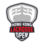 Image for the Tweet beginning: Hong Kong Lacrosse Open, April
