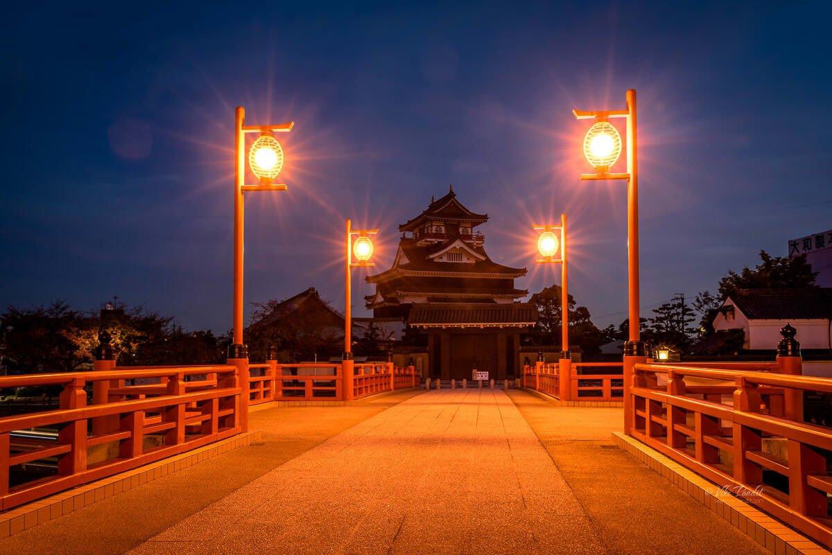 Exploring the Kiyosu Castle 清須城 – a place that the ruthless warlord Oda Nobunaga called home : https://www.vikipandit.com/kiyosu-castle/ #wanderlust #neverstopexploring #travelblogger #mybeautifulEarth #ontheRoadNikon #JustBackFrom  #FromWhereIStand #natgeo #lonelyplanetpic.twitter.com/vRBPB67ykb